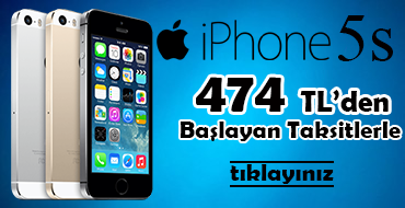 iphone 5s 3lü banner
