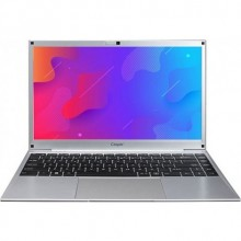 CASPER NİRVANA NOTEBOOK C350.4000-4C00E