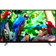 PROFİLO LED TV 50PA305E FULL HD SMART