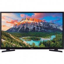 SAMSUNG FULL HD TV UE40N5300AUXTK 40