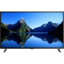 SUNNY LED TV SN49DAL27-TNR FULL HD ANDROİD SMART 124 CM 49