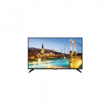 SKYTECH LED TV SST4350B ANDROİD SMART FULL HD 43