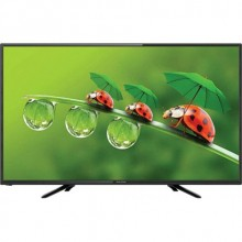 AWOX LCD TV SU4100 FHD SMART UYDULU ANDROID 40